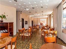 Tri Hotel Caxias Do Sul