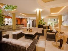 Hotel Marival Resort & Suites All Inclusive And Marival Kids