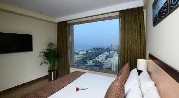 Hotel Best Western Plus Mahboula
