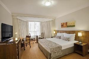 Hotel Windsor Plaza Brasilia