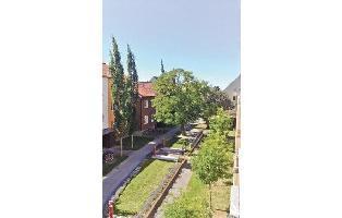 234581) Apartamento A 604 M Del Centro De Visby Con Jardín