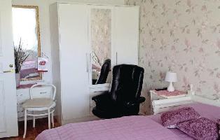 264123) Apartamento A 737 M Del Centro De Visby Con Internet, Jardín
