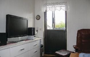 627965) Apartamento A 178 M Del Centro De Visby Con Jardín