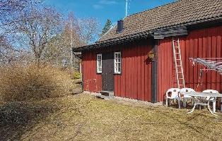 675016) Casa En Västervik Con Internet