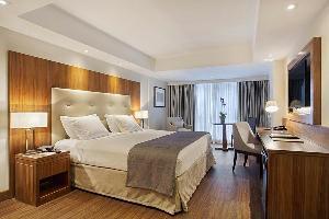 Hotel Windsor Marapendi