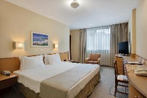 Hotel Windsor Plaza