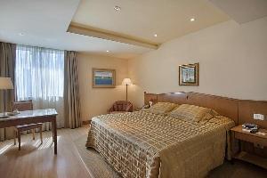 Hotel Windsor Barra