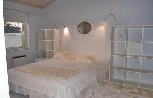 636182) Apartamento A 62 M Del Centro De Lund Con Internet, Jardín, Lavadora