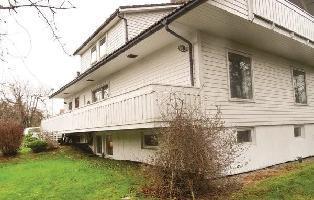 644225) Apartamento En Stavanger Con Internet, Jardín, Lavadora