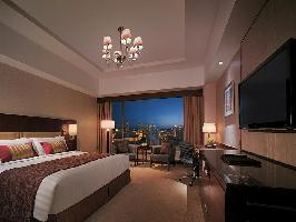 Shangri-la Hotel Manzhouli