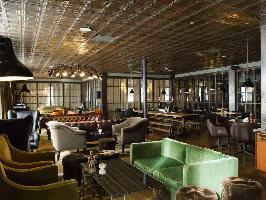 Hotel Soho House New York