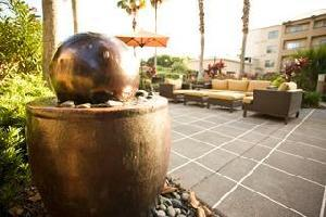 Hotel Courtyard Orlando Airport