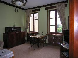 229901) Apartamento En El Centro De Olsztyn Con Lavadora