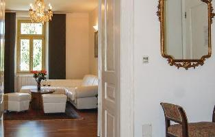 462279) Apartamento A 186 M Del Centro De Liubliana Con Internet, Aire Acondicionado, Aparcamiento,