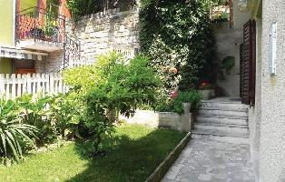 330560) Apartamento En El Centro De Portoro? Con Internet, Aparcamiento, Jardín, Lavadora