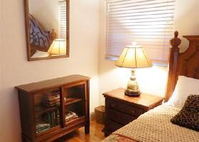 548112) Casa En El Centro De Fort Lauderdale Con Internet, Piscina, Aire Acondicionado, Aparcamiento