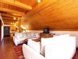 676865) Apartamento En El Centro De Kranjska Gora Con Internet, Balcón, Lavadora