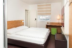 7 Days Premium Hotel Salzburg-puch