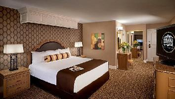 Hotel Golden Nugget Las Vegas