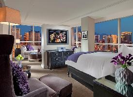 Hard Rock Hotel & Casino