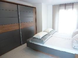 679306) Apartamento En El Centro De Offenburg Con Internet, Aire Acondicionado, Aparcamiento, Balcón