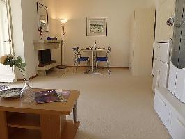 511034) Apartamento En Suiza Con Aparcamiento, Terraza, Lavadora