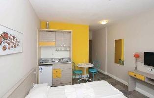 652529) Apartamento En Bulgaria Con Internet, Piscina, Aire Acondicionado, Lavadora