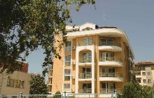 653019) Apartamento En Bulgaria Con Internet, Piscina, Aire Acondicionado, Lavadora