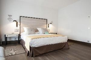 Hotel Parador De Lleida