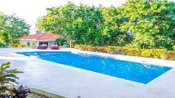 562422) Villa En Sosúa Con Piscina, Aire Acondicionado, Aparcamiento, Terraza