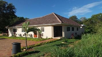 562452) Villa En Sosúa Con Piscina, Aire Acondicionado, Aparcamiento, Terraza