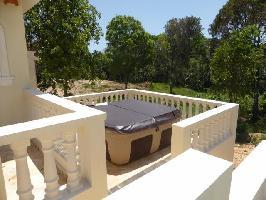 562453) Villa En Sosúa Con Piscina, Aire Acondicionado, Aparcamiento, Terraza