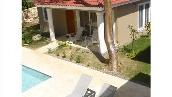 562462) Villa En Sosúa Con Piscina, Aire Acondicionado, Aparcamiento, Terraza