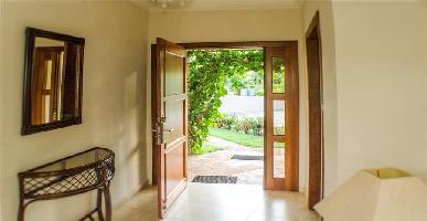 667900) Villa En Sosúa Con Piscina, Aire Acondicionado, Aparcamiento, Terraza