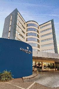 Hotel Golden Tulip Cuiaba