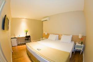 Hotel Tulip Inn Porto Alegre