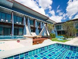 The Phu Beach Hotel