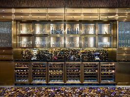 Hotel The St. Regis Macao, Cotai Central