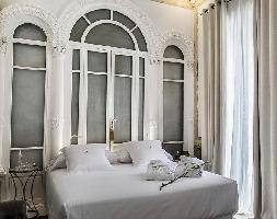 Hotel Domus Selecta Madinat