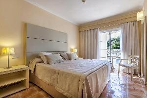 Hotel Zafiro Ca'n Picafort