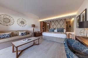 Hotel Zafiro Palace Palmanova Spa
