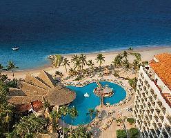 Hotel Sunscape Puerto Vallarta Resort