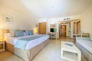 Hotel Zafiro Mallorca