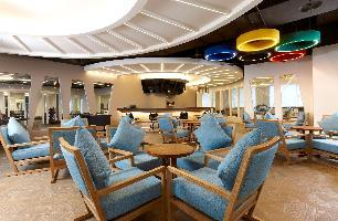 Hotel Four Points By Sheraton Penghu