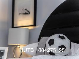 Futbol Camp Nou G12