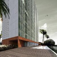 Hotel Hampton By Hilton Montevideo Carrasco