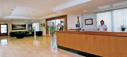 Talayot Hotel