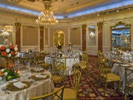 Hotel Westin Camino Real