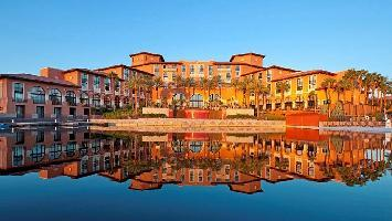 Hotel The Westin Lake Las Vegas