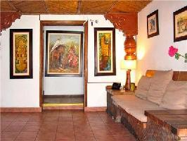 Hotel Hostal Jose Luis